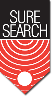 sure search underground service location adelaide